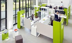 mobilier bureau open space meubles de bureau mobilier de bureau lyon rhône 69 jacques palais