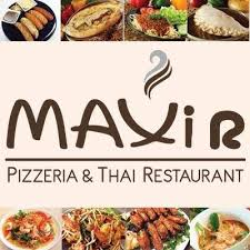 cuisine maxi maxi r pizzeria restaurant 628 photos 28 reviews