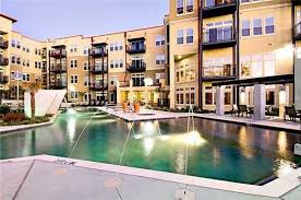 Download Miami Design District Apartments Astanaapartmentscom - Miami design district apartments