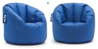Big Joe Cuddle Bean Bag Chair Big Joe Chairs Only 25
