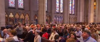 easter choral easter choral service san francisco classical voice