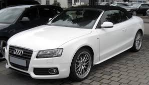white audi a5 convertible 2009 audi a5 cabriolet 3 2 fsi quattro related infomation