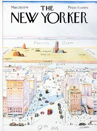 New York And Boston Map by Defending The Hicks A Valid Life Outside New York La Sf Portland