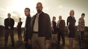 Breaking Bad Mike Breaking Bad Full Hd Wallpaper And Background 1920x1080 Id 638456