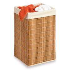articles with folding linen laundry basket tag linen laundry