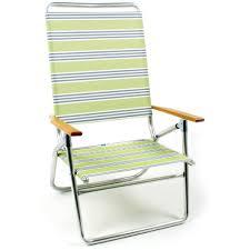 highboy chair telescope 711 light n easy high boy aluminum frame chair
