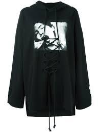 puma women clothing hoodies outlet deals u0026 discounts puma