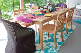 Craigslist Murfreesboro Tn Furniture by Home Builders Nashville Tn Smyrna Tn Ways To Deck Out Your Patio