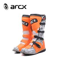 motocross ankle boots online get cheap mens moto boots aliexpress com alibaba group
