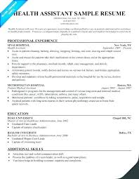 nursing student resume with no experience high student resume with no work experience luxsos me