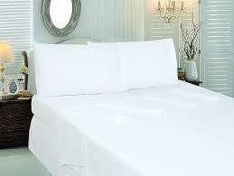 Carved Wooden Headboards Bedroom Impressive Bed Microfiber Sheets Vs Cotton For Enchanting
