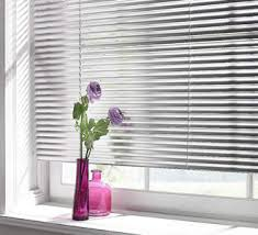 Blinds And Curtains Blinds Direct 75 Off Top Made To Measure Quality