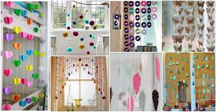 windows hanging windows as decoration decor jasmine windows