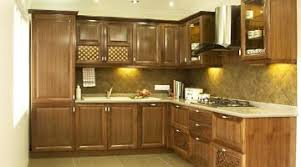 Kitchen Design Picture Charming Design Kitchen Kitchen Kitchen Design Charming