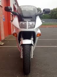 honda vfr 750 in newcastle tyne and wear gumtree