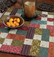 636 best table toppers quilted tablecloths images on