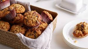Muffins For Thanksgiving Cranberry Muffins Thanksgiving Recipes Menus Entertaining