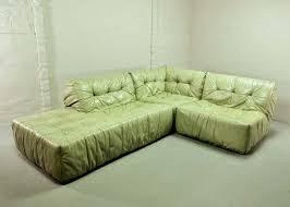 prix canapé cuir roche bobois sofas magnificent roche bobois canapé prix prix canapé roche