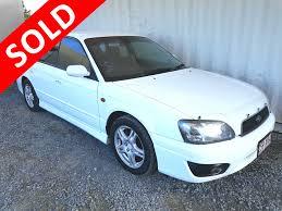 subaru liberty 2008 automatic subaru liberty sedan 2001 white used vehicle sales