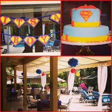 superman baby shower superman baby shower invitations party xyz