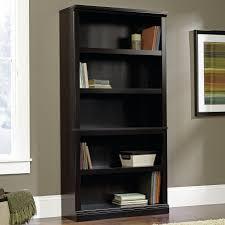 iron off the living room wood bookcase shelves display showcase flower jewelry rack shelf ikea shelving you ll love wayfair