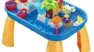 water table for 1 year old water table for 1 year old 1000 images about patio review