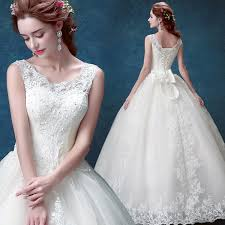 wedding dress malaysia shop shop wedding dresses at cincaibuy at dropship cincaibuy