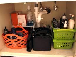 bathroom sink organization ideas bathroom sink bathroom sink organization ideas organizing