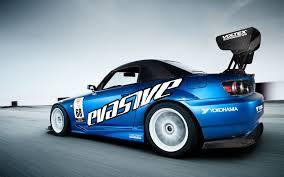cars u0026 racing cars honda car sports car black cars honda honda s2000 s2k s2000 wallpaper