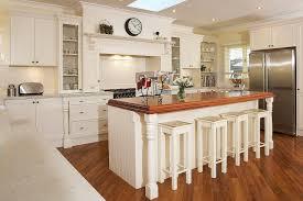 kitchen amusing white french provincial kitchen design ideas