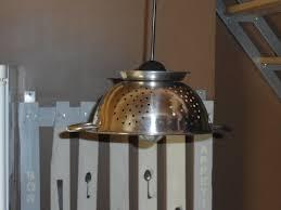lustres de cuisine lustre cuisine cool modele de cuisine equipee excellent pour lustre