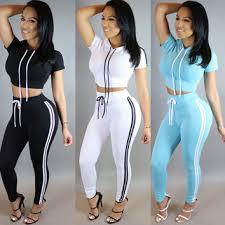 womens pant jumpsuit shop black pant jumpsuit on wanelo