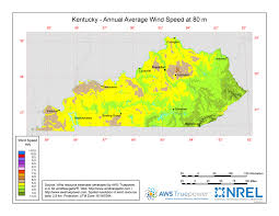 Kentucky vegetaion images Windexchange wind energy in kentucky jpg