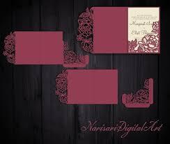 Tri Fold Wedding Invitations Template Best 25 Pocket Envelopes Ideas On Pinterest Modern Wedding