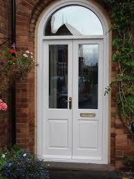 Cheap Exterior Doors Uk Front Doors Chester Cheshire Bespoke Wooden Doors Custom Made