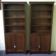 Bookcases With Doors On Bottom Bookcases With Doors On Bottom Awesome Bookcases With Doors On