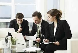 stock photo company 8 important characteristics of a joint stock company