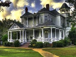 plantation style home plans southern plantation style homes living house plans modern southern
