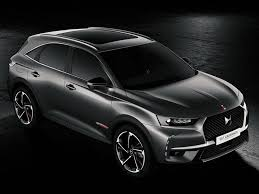 europe car leasing companies 2018 ds7 crossback 4 globalcars com au