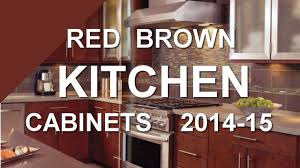 kitchen color ideas at home depot ikea lowes youtube