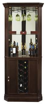 Wine Bar Cabinet Furniture Furniture Design Ideas Modern Wine Bar Cabinet Sets For Prepare 19