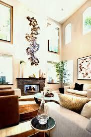 diy livingroom diy wall creative living room ideas