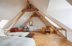 location d une chambre exonération d impôt en 2015 louer une partie de votre résidence