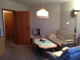 Kurhotel Bad Rodach Ferienwohnung Auwiesen Appartment In Bad Rodach Auwiesen