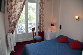 chambre hotel pas cher chambre classique hotel pas cher limoges hotel gare limoges