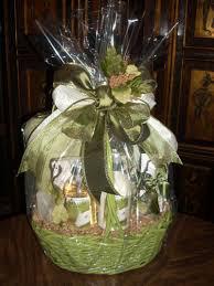 billie u0027s designer baskets welcome gifts for new tenants u0026 homeowners