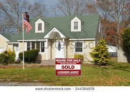 sold home sale real estate sign stock photo 492092923 shutterstock