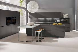 Fancy Kitchen Designs Imposing Kitchen Design Ideas From Alno