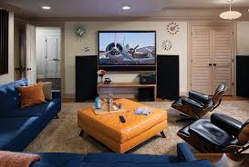 room transformation media room transformation from kids playroom to movie buff and