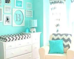 couleur mur chambre fille couleur mur chambre bebe chambre enfant couleur chambre enfant